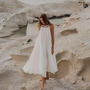 Endless Summer by Free People Mancora Maxi Dress